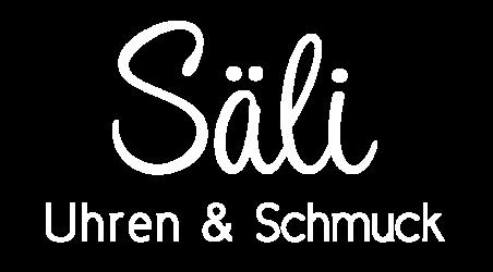 Säli Uhren & Schmuck